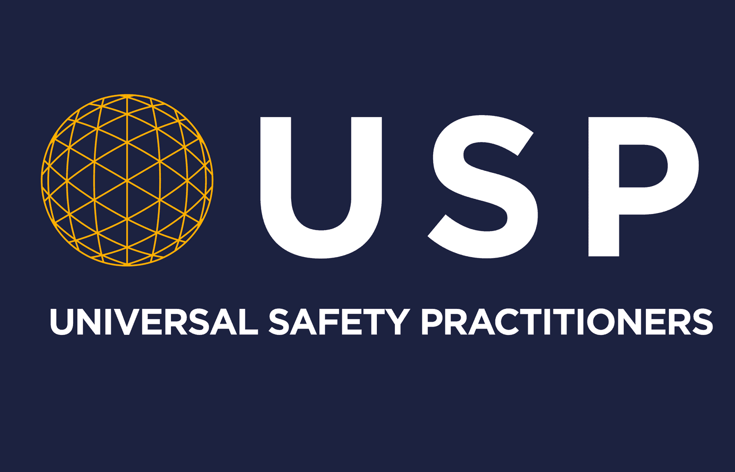 Universal Safety Practitioners