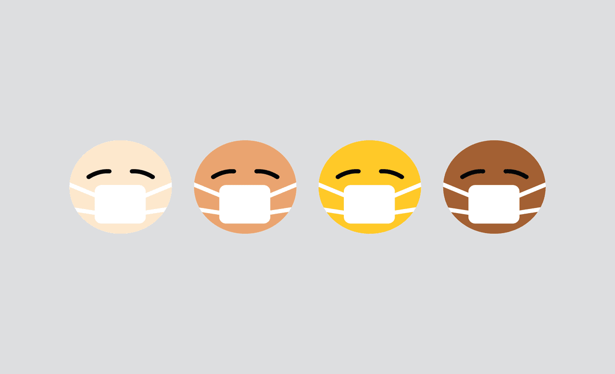 Coronavirus Making The Workplace Secure